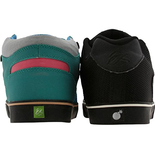 The Hundreds Live Stock Theory Mid Collab Dos Pares (paquete)