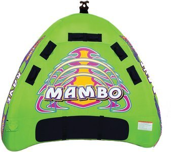 RAVE Sports Mambo -