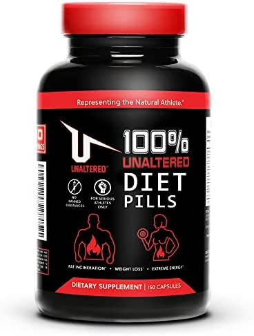 Diet Pills That Work - Support Healthy Metabolism & Energy - for Men & Women - Keto Friendly - 50 Servings