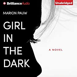 Girl in the Dark