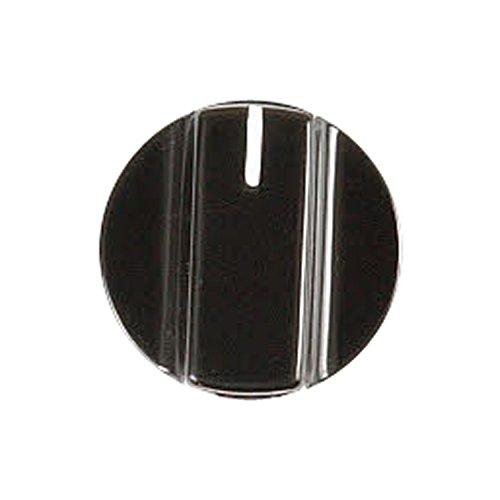 156577 Gaggenau Cooktop Knob New Style Vg/Kg/Km
