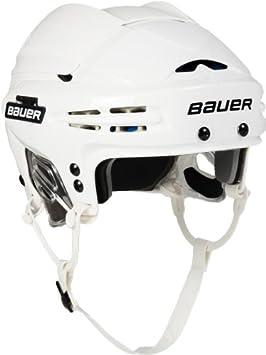 Bauer Casco Adulti 5100