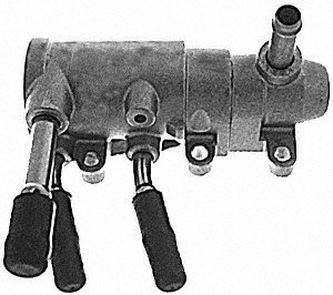 Standard Motor Products AC136 Idle Air Control Valve