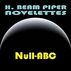 Null-ABC