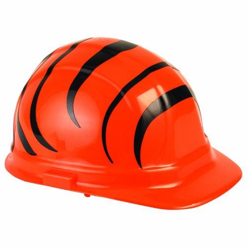 Bengals Hard Hat, Sports Hard Hats, Buy Sports Hard Hats, Cheap Sports Hard Hats, Amazon Sports Hard Hats, Adjustable Sports Hard Hats