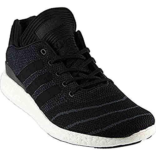 reputable site 0a4ad 77642 ... cheap adidas busenitz boost homme chaussures pk de pure skateboard noir  o7x6wgoq a3286 f80ba