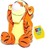 Tigger Tales, Mouse Works Staff, 1570826935