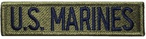 us-marines-military-us-army-tactical-name-tab-applique-embroidered-sew-iron-on-emblem-badge-costume-
