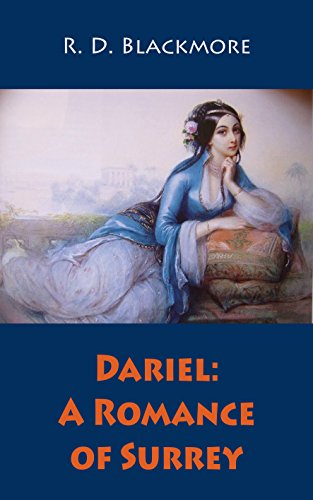dariel-a-romance-of-surrey-illustrated
