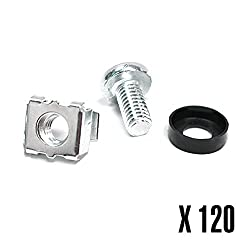 Replacement Screw Set for Unibody Apple Macbook Pro 13
