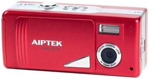 AIPTEK SLIM CAM 3200 TREIBER WINDOWS 8