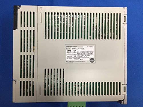 公式サイト #C028☆MITSUBISHI B07L8KHBLB 三菱電機 三菱電機 #C028☆MITSUBISHI シーケンサ■ACサーボ MELSERVO■J2-SUPERシリーズMR-J2S-70B B07L8KHBLB, コスプレ通信:babefc8a --- a0267596.xsph.ru