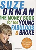 img - for Money Book for the Young, Fabulous & Broke book / textbook / text book