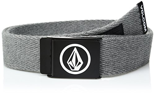 Volcom Young Mens Circle Accessory product image