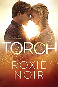 Torch by Roxie Noir ebook deal