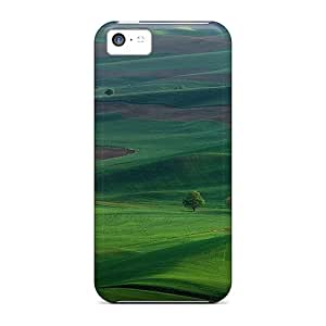 HFE33751Xncm The Best Of The Best Of Bing Fields Grassls Awesome High Quality Iphone 5c Cases Skin
