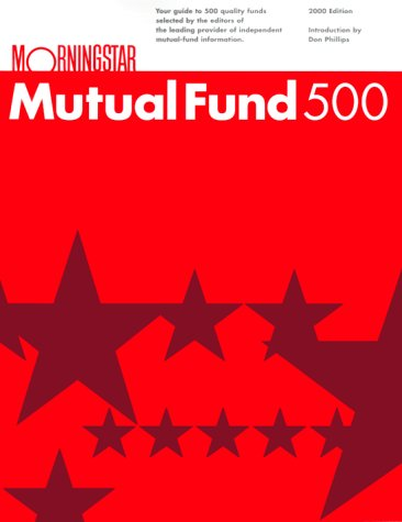 Funds 500