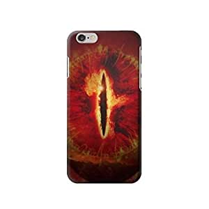 Eye of Sauron Lord of The Rings Case Cover For LG G2 fashion design image custom Case Cover For LG G2 ,durable Case Cover For LG G2 hard 3D Case Cover For LG G2 Case Cover For LG G2 Full Wrap Case
