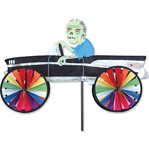 Zombie Cruiser Spinner by Premier Kites