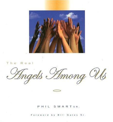 The Real Angels Among Us pdf epub