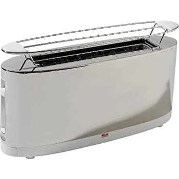 Amazon Alessi Electric Toaster Kitchen & Dining