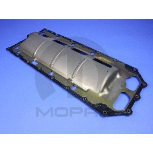 Mopar 53021568AE Auto Part