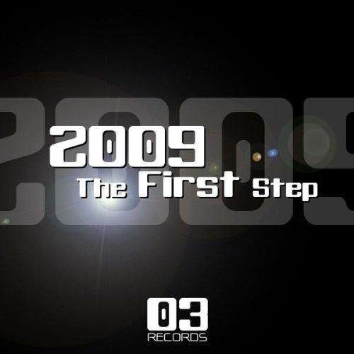 Ecco 2009 - 6