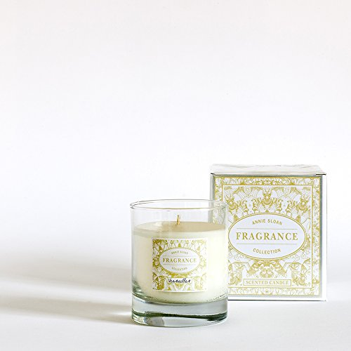 Annie Sloan Fragrance Collection - Candles (Versailles Candle)