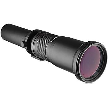 Opteka voyeur spy lens consider, that
