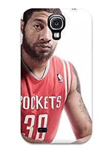 houston rockets basketball nba (54) NBA Sports & Colleges colorful Samsung Galaxy S4 cases 4922991K437624782