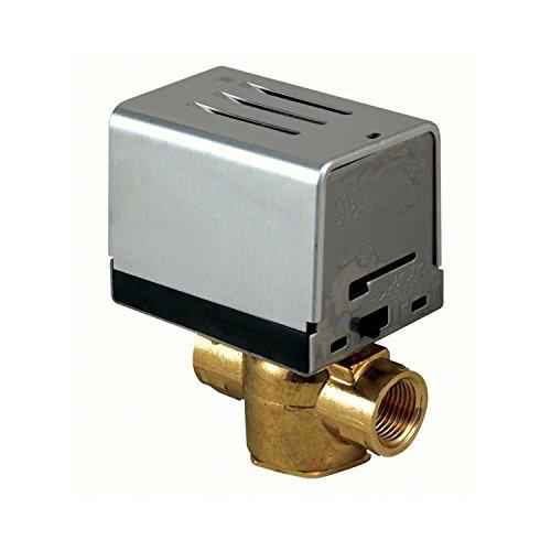 Mr. Steam Ms81500e Autoflush For Residential Ms Generators