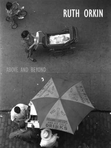 ruth-orkin-above-and-beyond