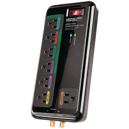 Digital Life DL HD HSST-8 D-A SuperThin High Speed Micro-HDM