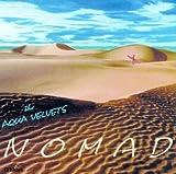 : Nomad