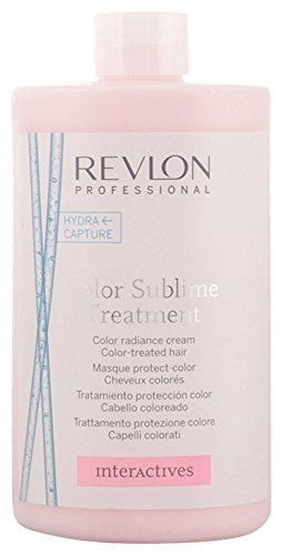 Revlon Professional Interactives Color Sublime Booster