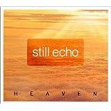 Still echo~classical healing compilation HEAVEN
