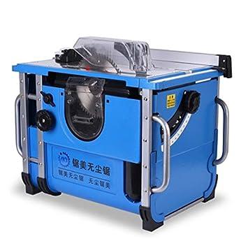 Qingrengu Industrial y Científica .LC-ST-007 220V limpia Sierra ...