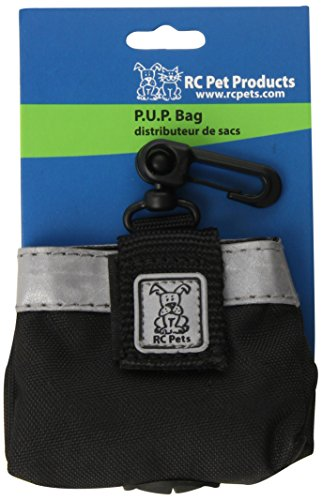 RC PET Products 60200507 RC Pet Products Limited