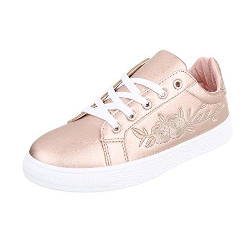 Cingant Cordones Sint Zapatos Material con Woman de qqgrZSv