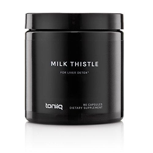 Extract Milk - 7