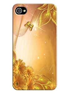 100% Brand New Hard Case Cover DIY product for iPhone 6 4.7 cases case for iPhone 6 4.7 LD00 6 4.71
