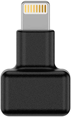 Extender Lifeproof Otterbox Adapter Insta360