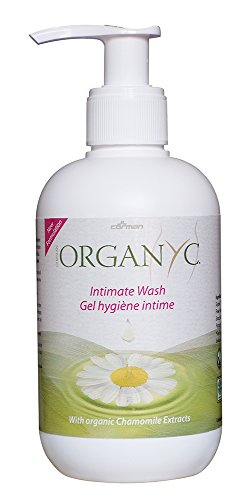 organyc-certified-organic-natural-intimate-wash-with-chamomile-85-fluid-ounce
