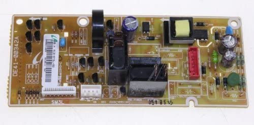 Samsung – Módulo de control ge82y/Xei, 230 V50HZ – rcs-sm3l-92 ...