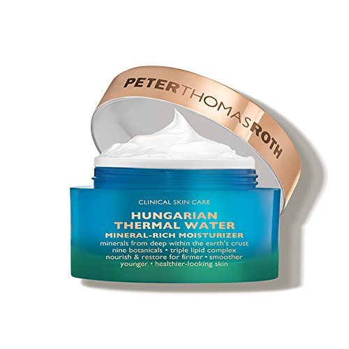 Hungarian Face Cream
