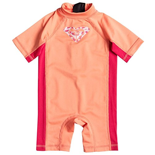 roxy-baby-rash-guard-so-sandy-spring-suit-coral-12-months
