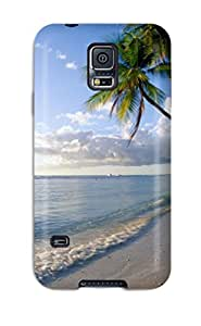 Fashion Design Hard Case Cover/ BHnlAnm4136hTlab Protector For Galaxy S5