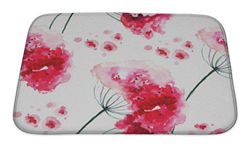 Wildflower Slip - 4