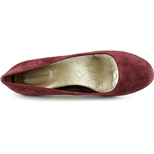 Splendid Greenville Femmes US 9 Beige Sandales Compensés