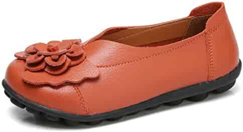 32ae120f68d19 Shopping Color: 3 selected - Loafers & Slip-Ons - Shoes - Women ...